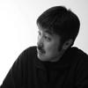 和田 浩一 COICHI Wada
